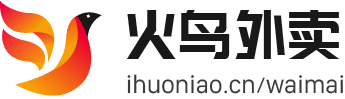 甘棠生活门户网